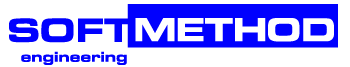 Soft Method Engineering - Partenaire Web & Mail